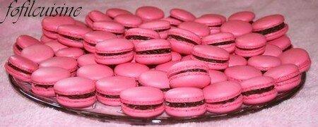 tn_ako_mac_chocolat_framboise_014_1f