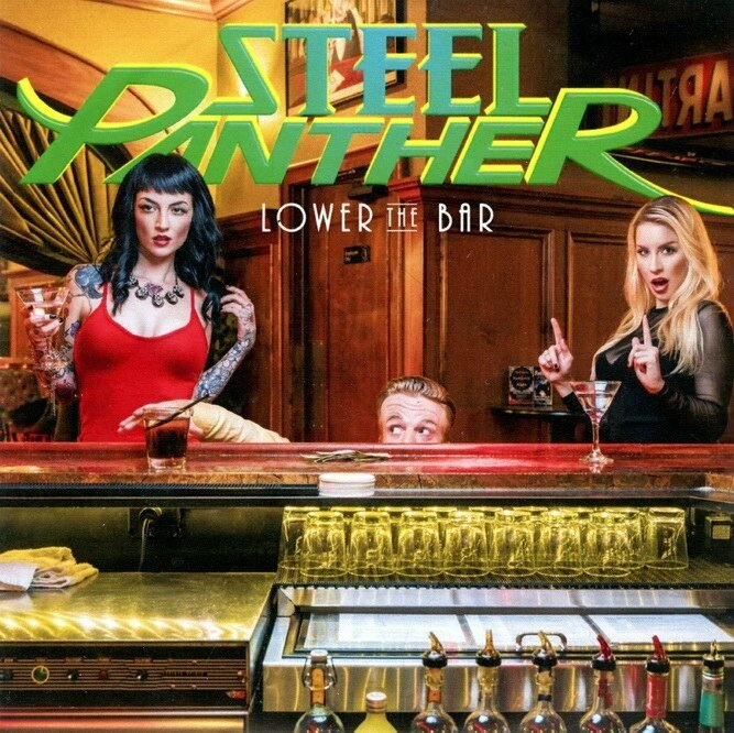 SteelPanther_lowerTheBar