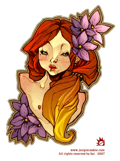 hibiscus_colo72