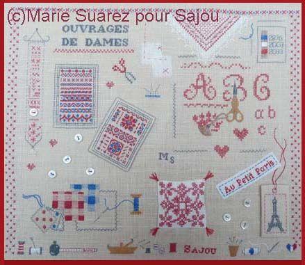 ouvrages_de_dames_pp