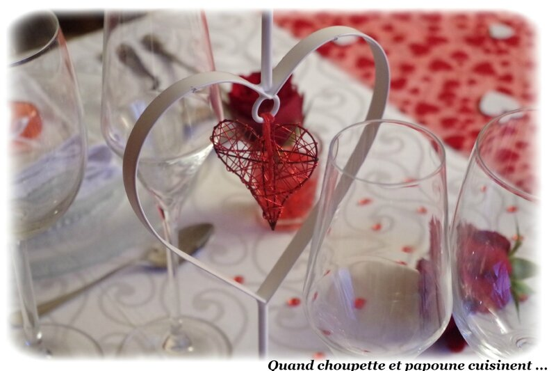 table saint-valentin 2017-7357