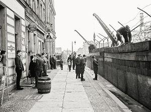 03_07_berlinermauer