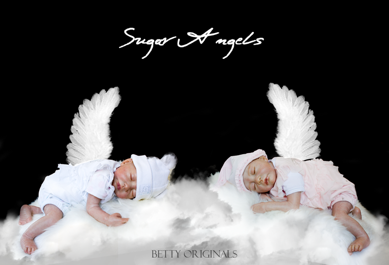 Montage_anges