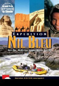 expedition_nil_bleu_0