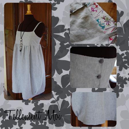 robe_cottonfriend