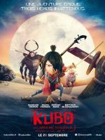 afficheKubo&TheTwoStrings