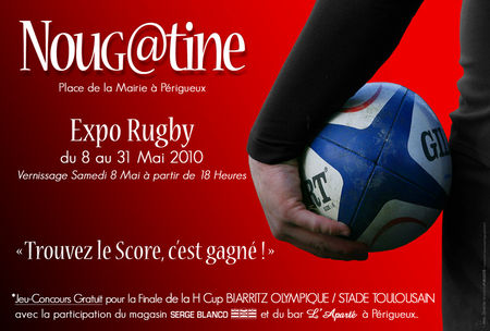 INVITATIONS_RUGBY__2_