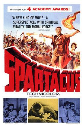 spartacus_aff_vo