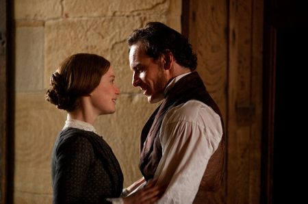 jane_eyre_feb_4__5_