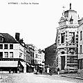 AVESNES-La Rue de France (3)