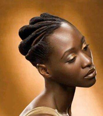 Mariage Africain Banque D'Images, Vecteurs Et