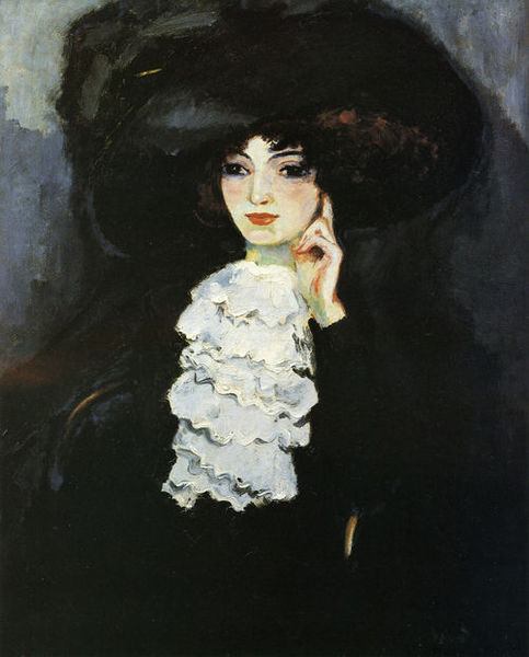vandongen