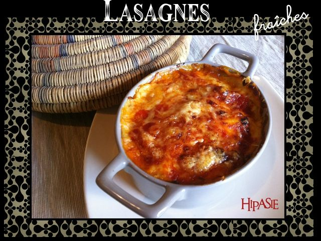 lasagnes-fraiches