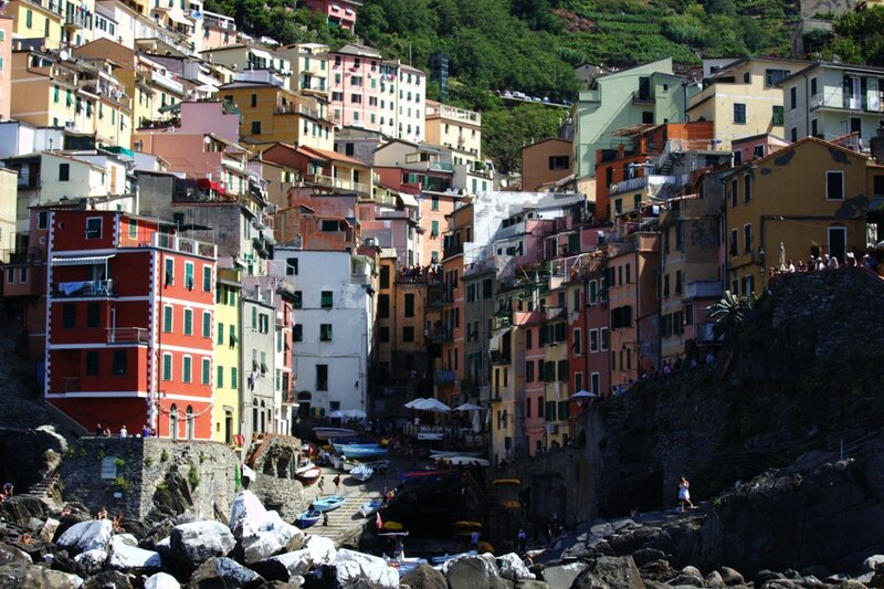 3-follow-me-white-rabbit-cinque-terre-italie-riomaggore (44)