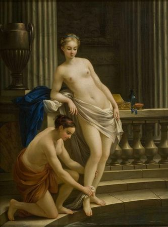 Vien_Greek_Lady_at_the_Bath_jpg_600x800_q95