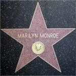1960-hollywood_walk_of_fame-1