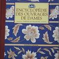 Encyclopédie des Ouvrages des Dames