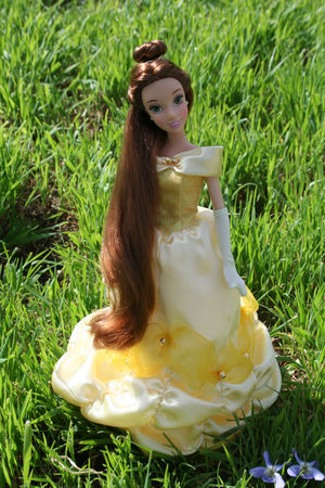 princess_belle_disney_bête_beast