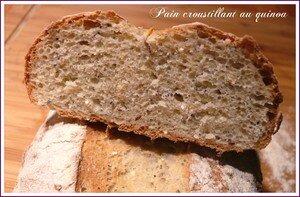 pain_quinoa1