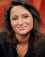 Nina-Bouraoui_visuel_article2