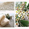snood crochet chantal sabatier2