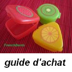 guide_d_achat