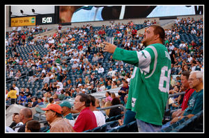 2008_08_28___Eagles_Vs_Jets_018