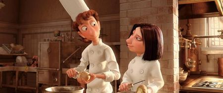 photo_Ratatouille_2006_9