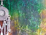 canvas_femme_bijou_detail