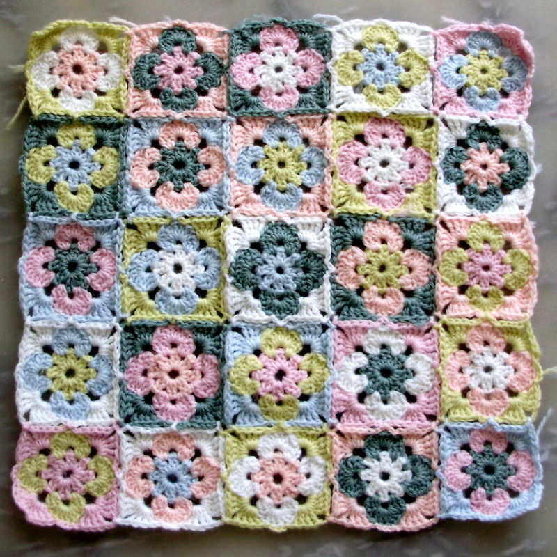 carr 233 crochet facile 016 patty croch 232 te