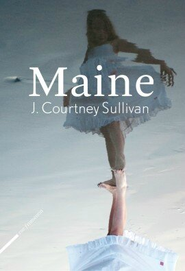 maine-couv1-270x395