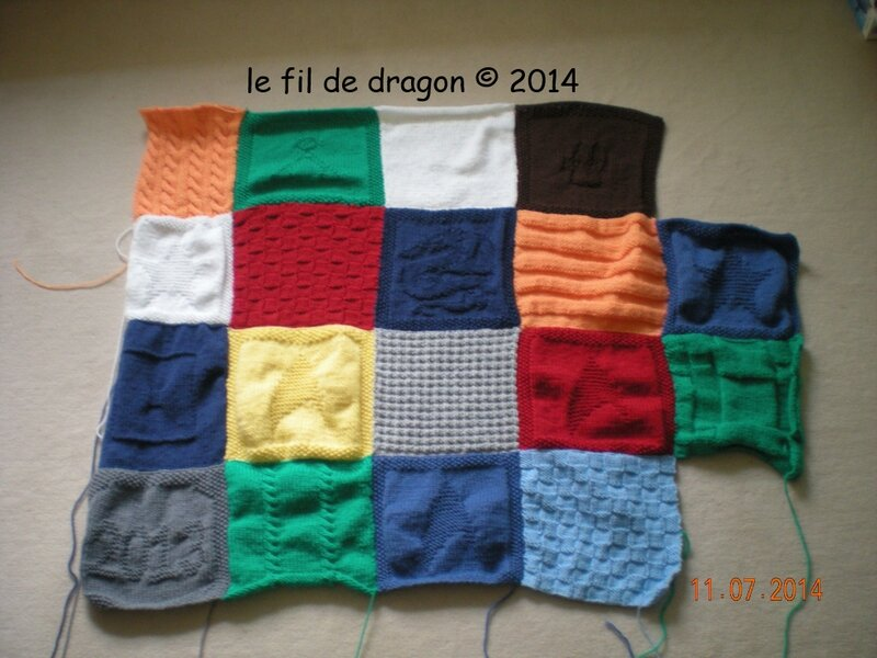 2014-21-squares