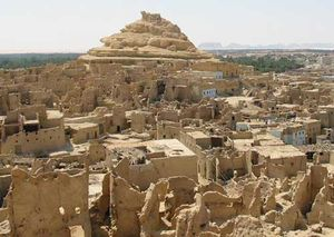 the_old_castle_of_siwa