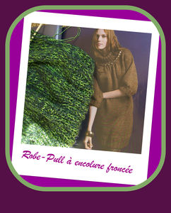 Robe_pull