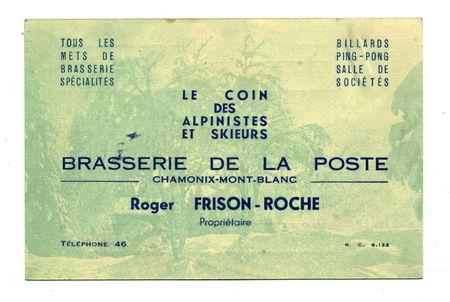 Bar_de_la_poste_Frison_Roche01