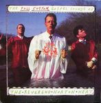 1993 THE FULL-CUSTOM GOSPEL SOUNDS OF THE REVEREND HORTON HEAT