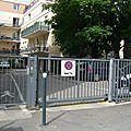 Immeubles néolia, rue du chasnot : que se passe-t-il?...