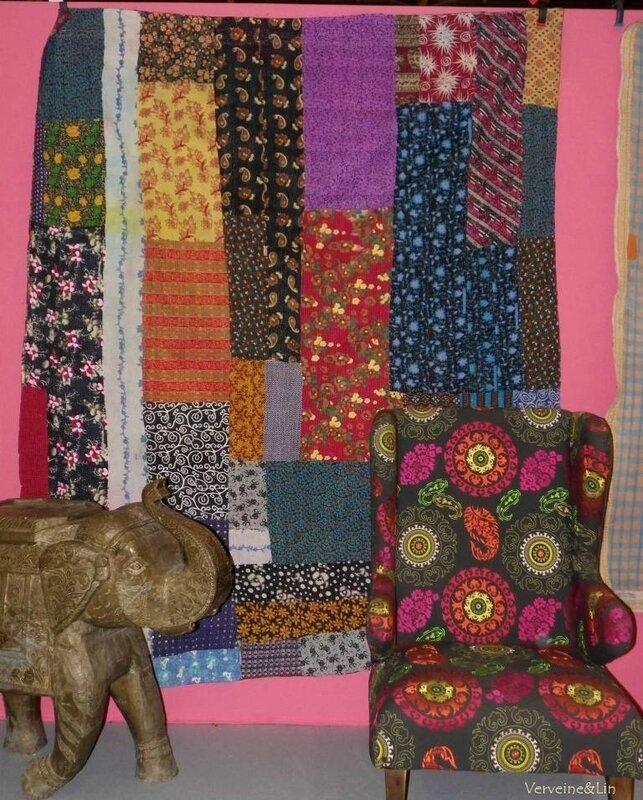 20170429-PAF-textiles-rajasthan-4
