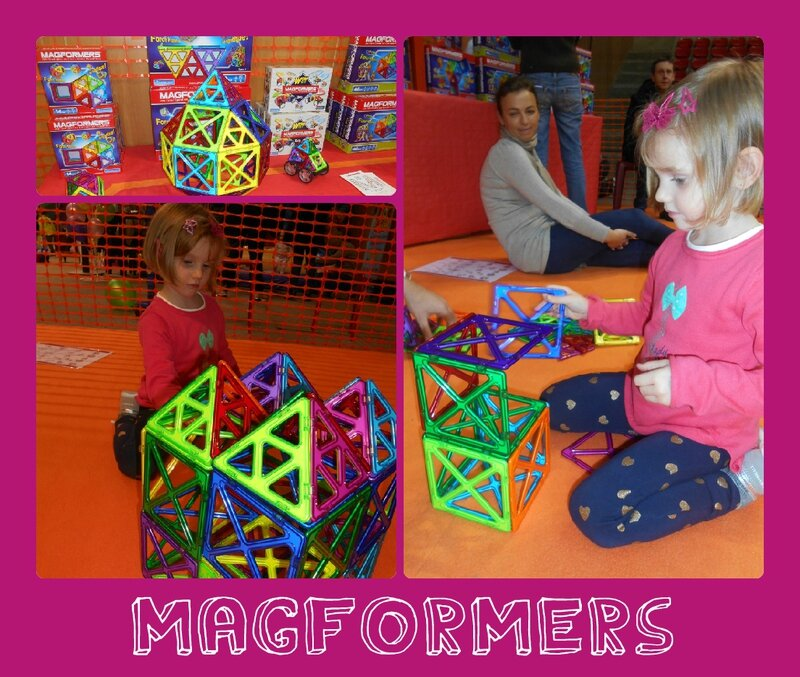 mamanprout_magformers