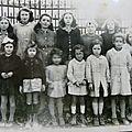 1947 (2)