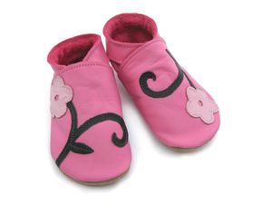 soft_leather_baby_shoes__orchid_flowers_on_pink-921