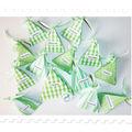 timbreensmartienspackaging copie