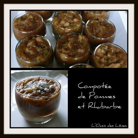 compot_e_de_pommes_et_rhubarbe__