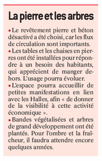 Capture d'écran 2016-11-27 à 13