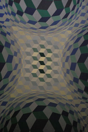 Vasarely_019