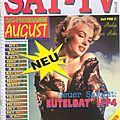 1992-08-international_sat-tv-autriche