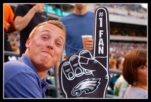 2008_08_28___Eagles_Vs_Jets_029
