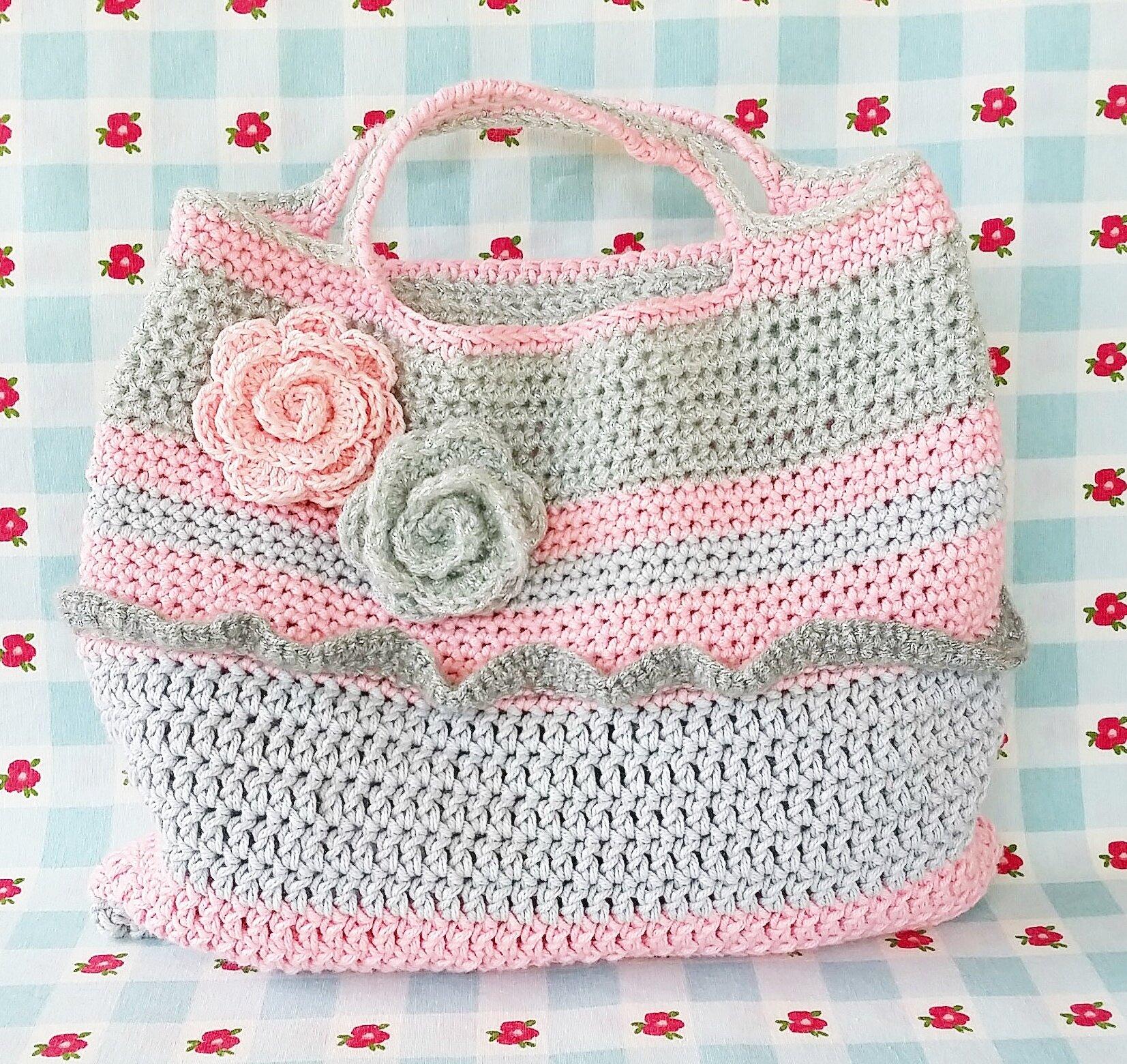 vanille_jolie_sac_crochet
