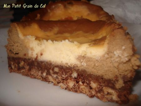 CheesecakeMarbr_Caf_Vanille2