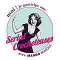 Serial Crocheteuses: Le concours
